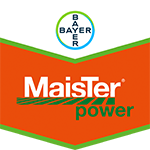 Maister Power herbicīds
